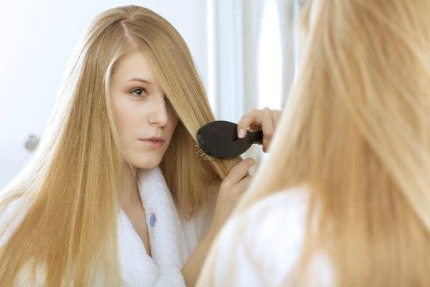 Как осветлить волосы в домашних условиях: лучшие натуральные средства - фото №5