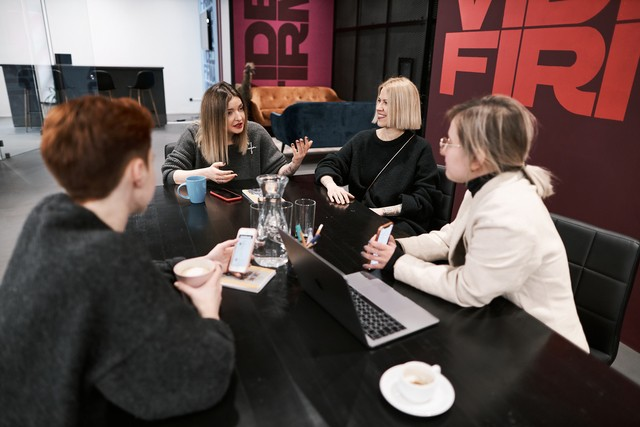 банцер денисенко интервью