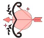 Активность Овна станет обузой для партнера, а Раков ожидают судьбоносные перемены: свадебный гороскоп на осень 2021 от Хаяла Алекперова - фото №9