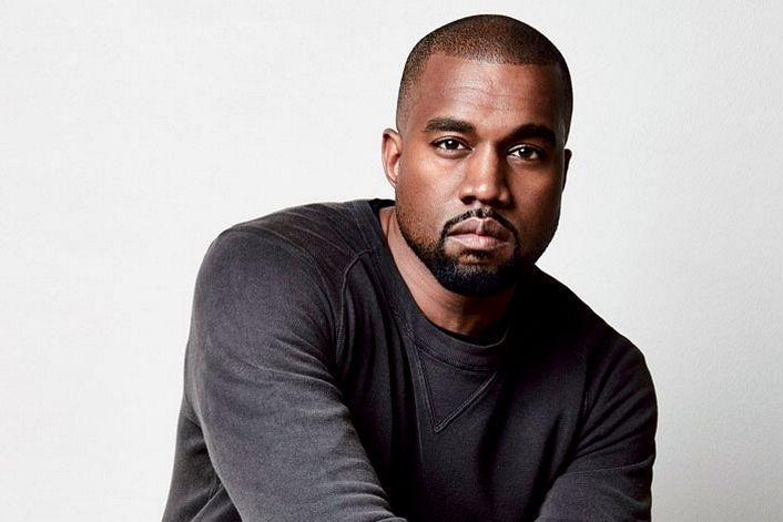 Billboard представил рейтинг самых высокооплачиваемых музыкантов в США - фото №4