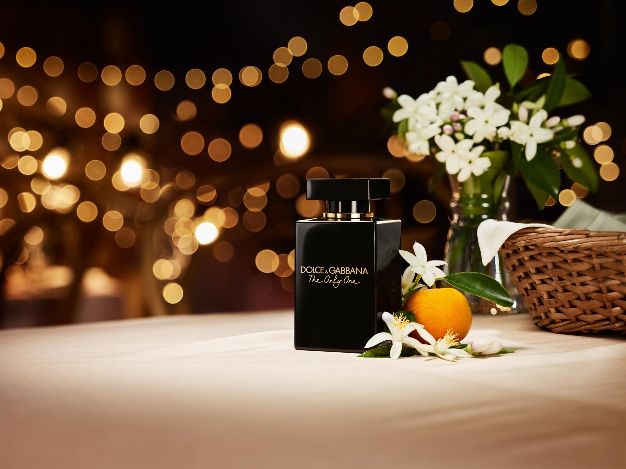 Приворотные зелья: новые ароматы, которые ты должна попробовать этой весной - фото №2
