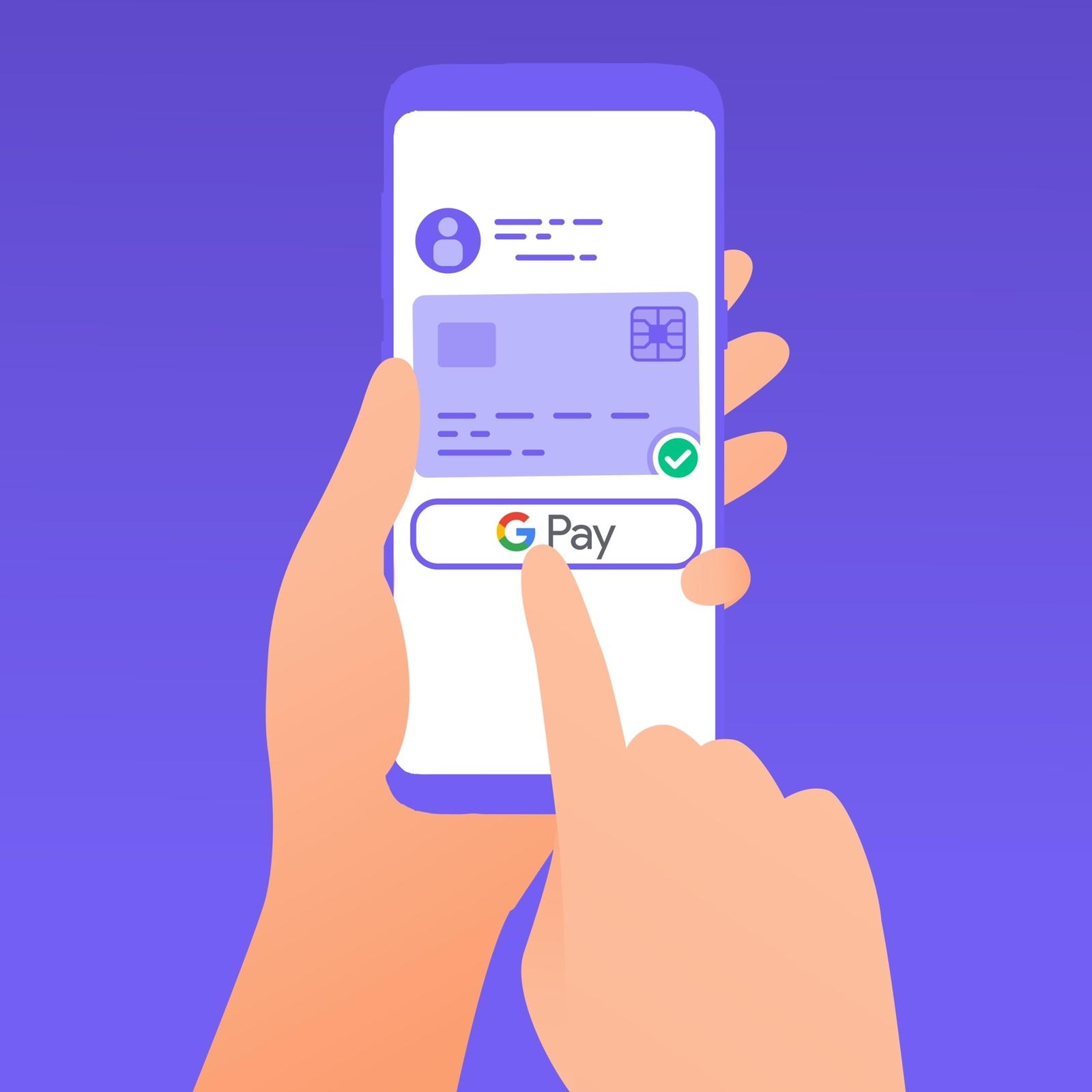 Не пропустите: Viber запускает функцию проведения онлайн платежей в чат-ботах - фото №1