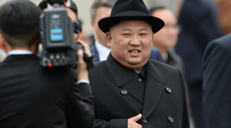 Правда ли, что Ким Чен Ын серьезно болен? - фото №1