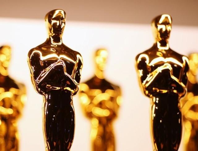 "Кто станут ведущими премии ""Оскар-2021"": Брэд Питт, Рене Зеллвегер, Риз Уизерспун и другие - фото №1"