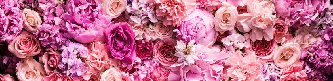 Весенние ритуалы красоты: подборка beauty-новинок от - фото №4