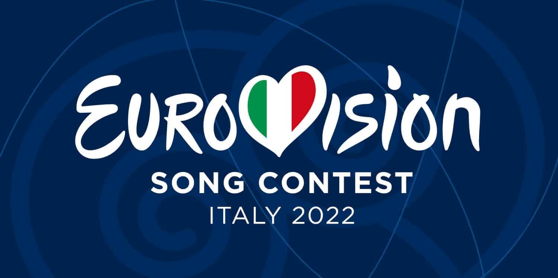 """Суспільне самостійно проведе й транслюватиме нацвідбір на """"Євробачення-2022"""" - фото №4"""