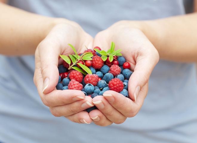 Летние диеты, которые стоит попробовать - фото №6