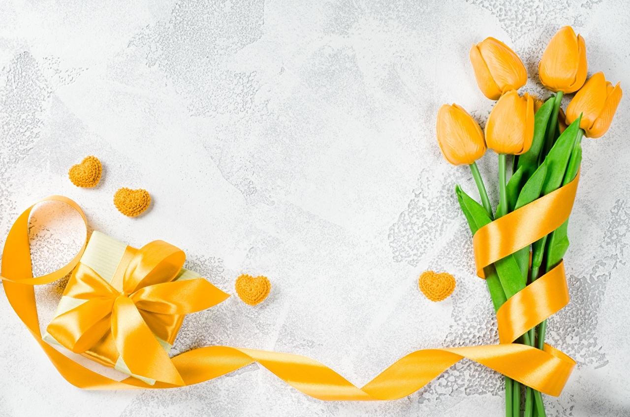 календарь церковных праздников в марте