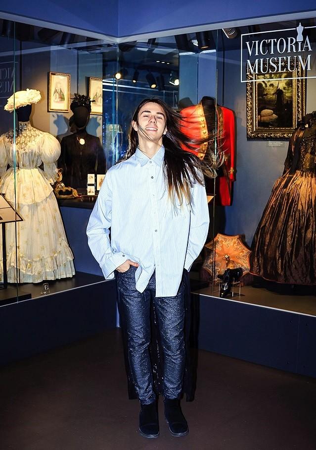 """""""Для меня мода – это жизнь"""": Жан Грицфельдт об интригах fashion-индустри и секретах своей професси (ЭКСКЛЮЗИВНО) - фото №8"""