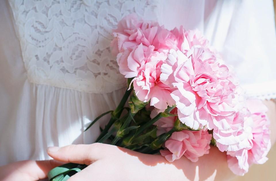 приметы для замужних женщин