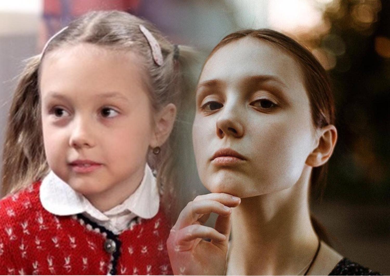 """Тогда и сейчас: как выглядят актеры сериала """"Папины дочки"""" - фото №10"""