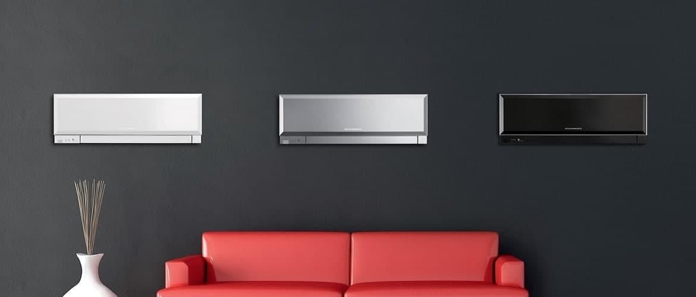 Інженерні мережі для приватного будинку: ТОП стильних інтер'єрних рішень - фото №4