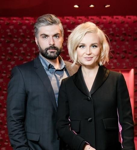 """""""Очень надеюсь, что все пройдет по-человечески"""": Полина Гагарина впервые заговорила о разводе с мужем - фото №1"""