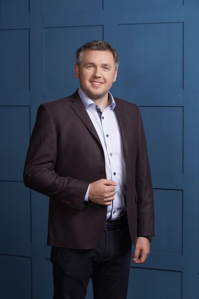 дмитрий карпачев интервью