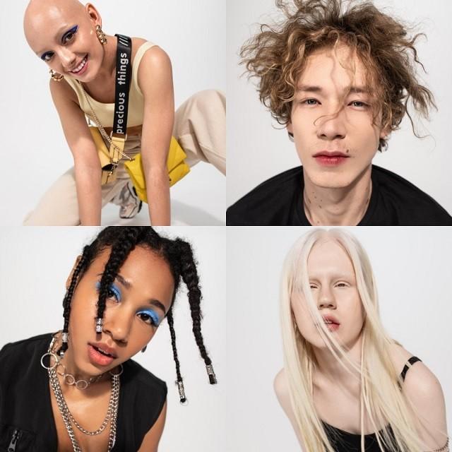 Мода значит разнообразие: befree выпустили бодипозитивную рекламу (ВИДЕО) - фото №2