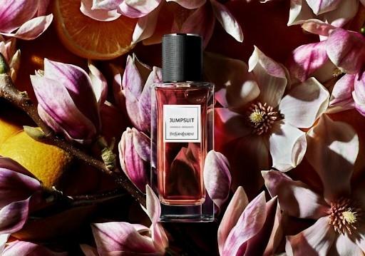 Приворотные зелья: новые ароматы, которые ты должна попробовать этой весной - фото №1