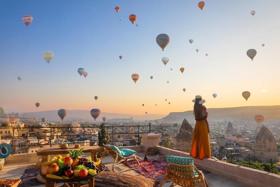 Отпуск после карантина: эксперт рассказал о ценах, ограничениях и датах международного туризма - фото №1