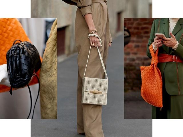 Стритстайл с Миланской недели моды: главные тренды и модные решения, которые ты должна знать (ФОТО) - фото №12