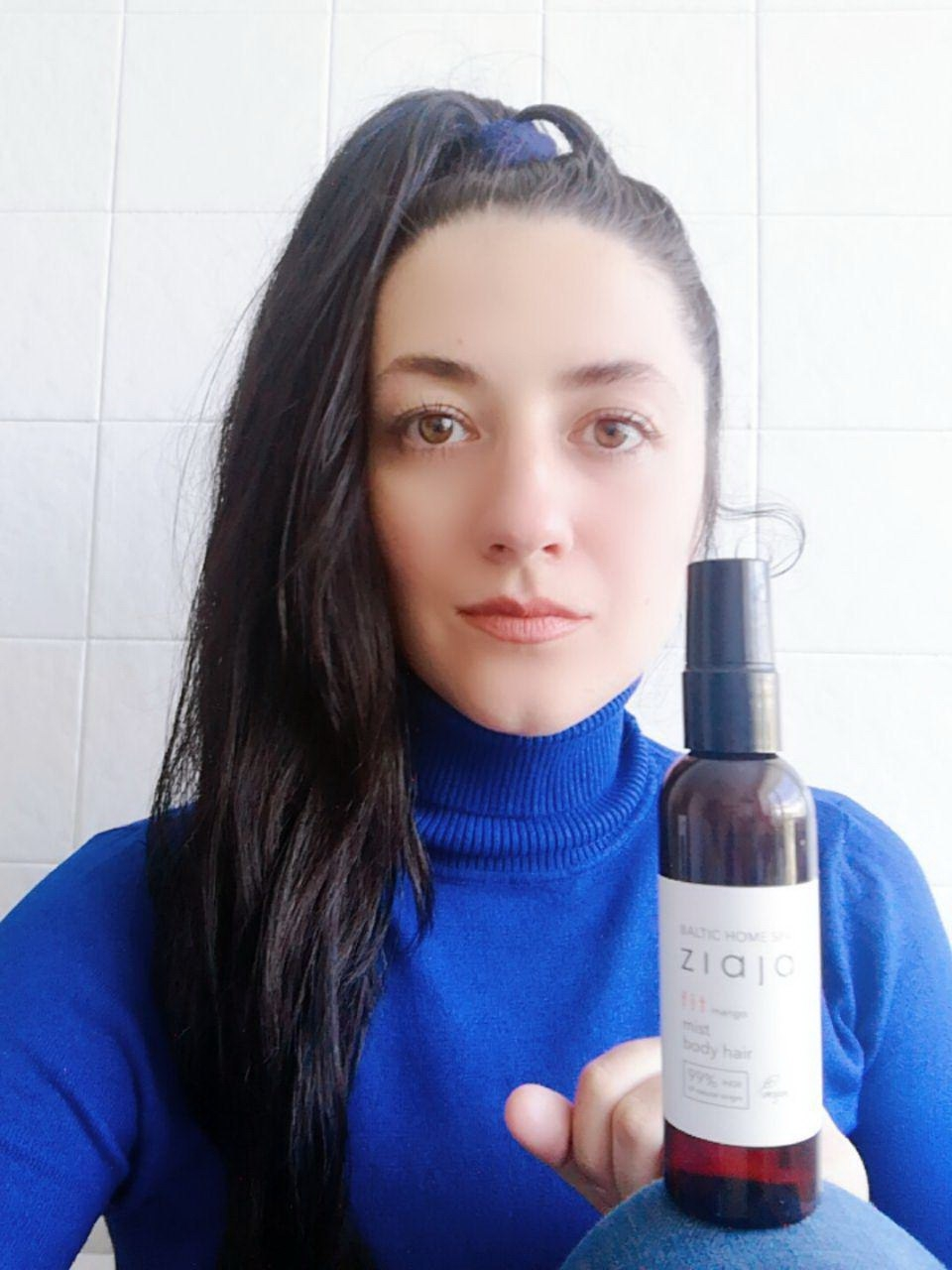 Ирина Маистренко