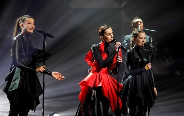 Джамала та соліст The Maneken: стали відомі імена журі відбору пісні на Євробачення-2021 - фото №3