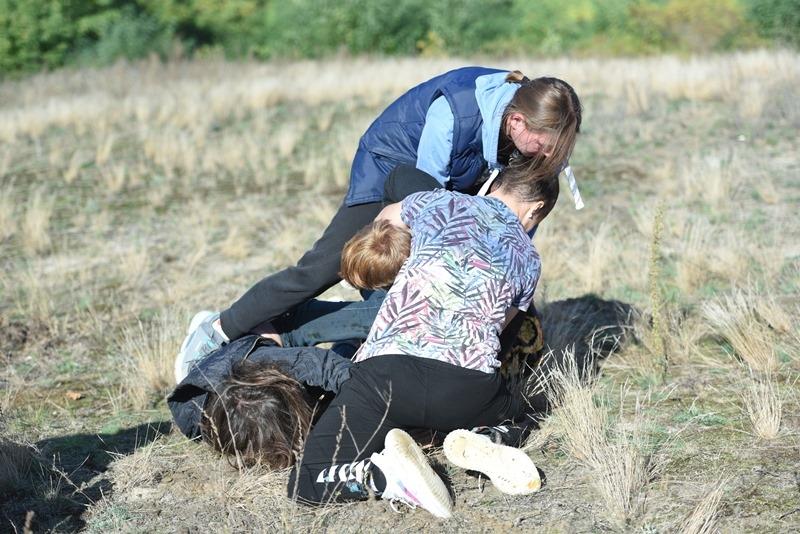 """Поколение Zависимых: начались сьемки """"Від пацанки до панянки"""" 5 сезон - фото №2"""