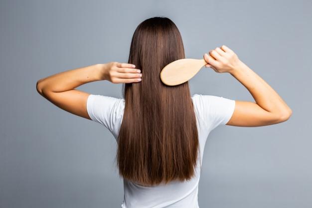 дарсонваль для волос как использовать