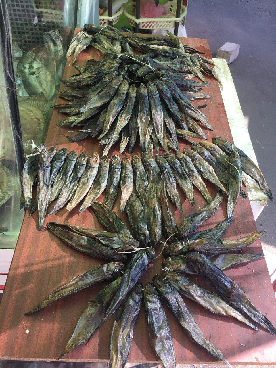 Бердянск 2020 морепродукты
