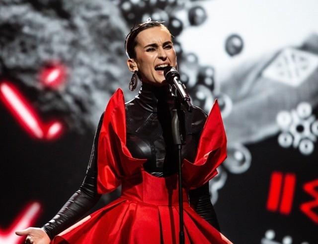 На Евровидении в 2021 году участников ждут с новыми песнями - фото №2