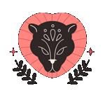 Активность Овна станет обузой для партнера, а Раков ожидают судьбоносные перемены: свадебный гороскоп на осень 2021 от Хаяла Алекперова - фото №5