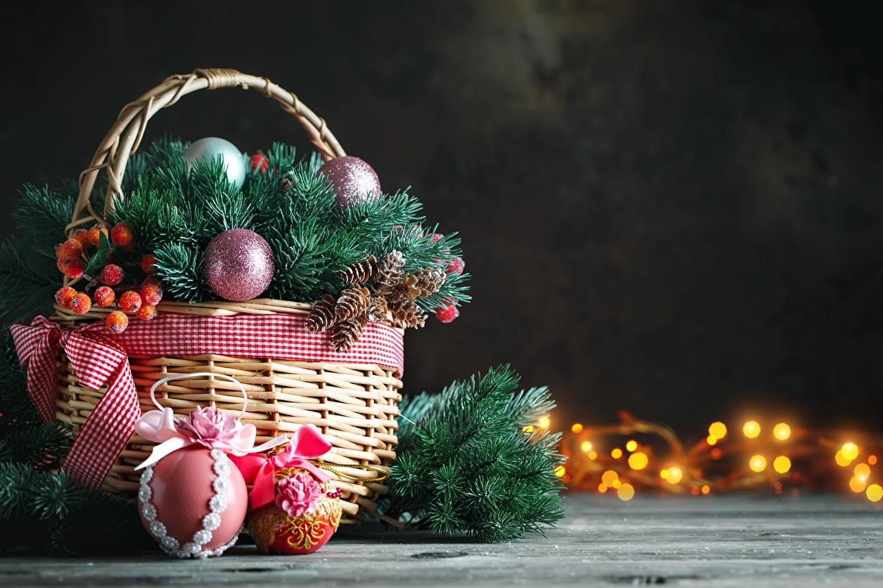 церковный праздник сегодня 28 декабря