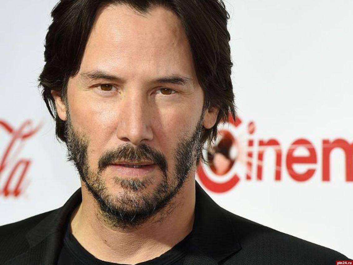 The New York Times назвали 25 величайших актеров XXI века - фото №5