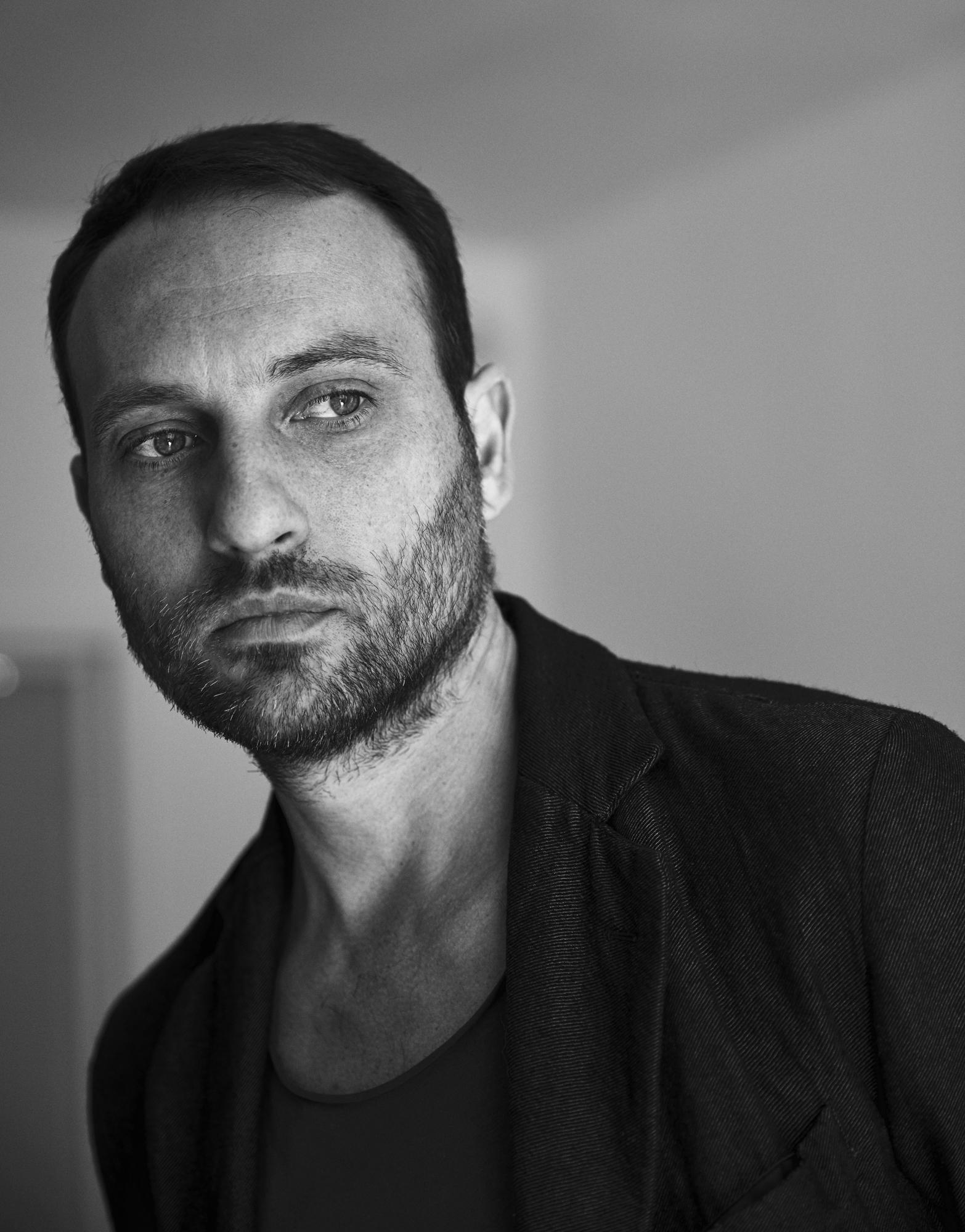 Известны имена жюри Fashion Film Festival Kyiv 2021 - фото №1