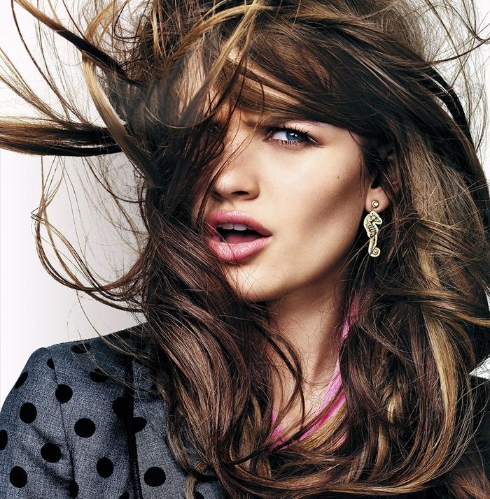 Средство от электризации волос: подборка лучших антистатиков для волос - фото №1