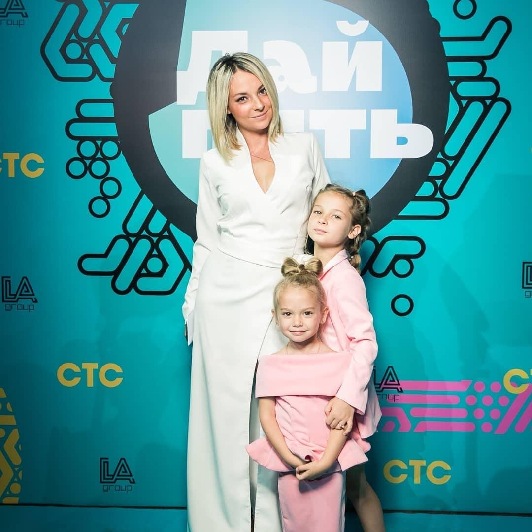 звезды которые стали родителями в 2019 году