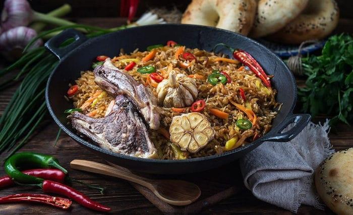 миротон блюдо рецепт