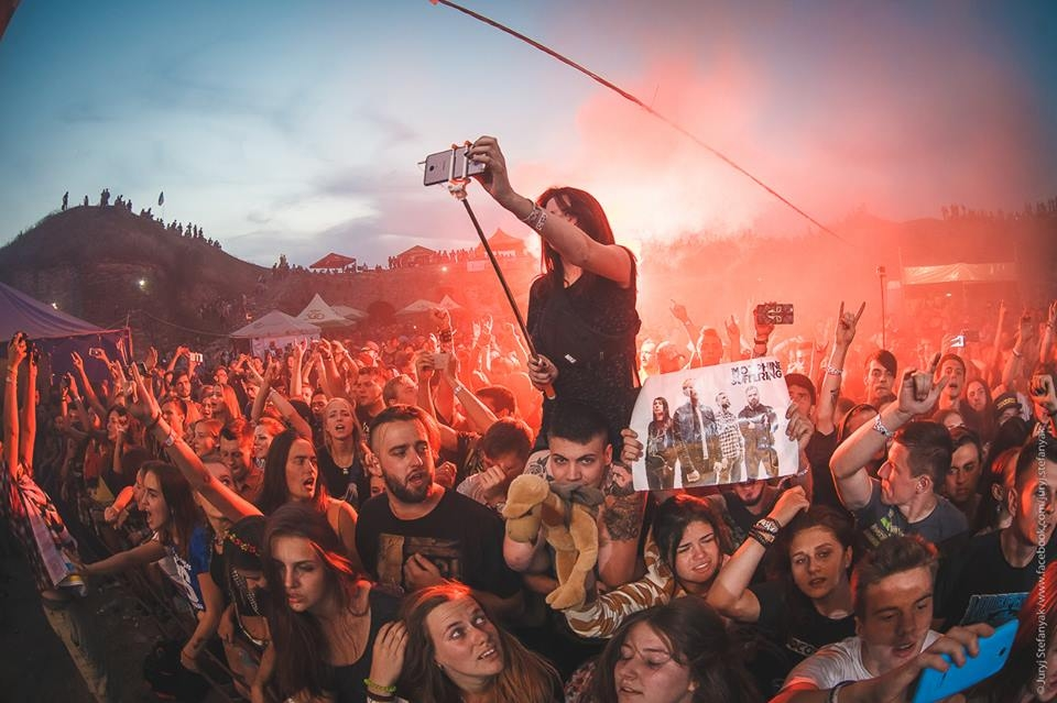 Respublica FEST устроит шоукейс-день для молодых артистов: еще можно подать заявку - фото №4