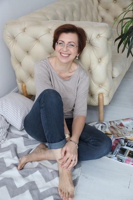 Елена Романюк психолог