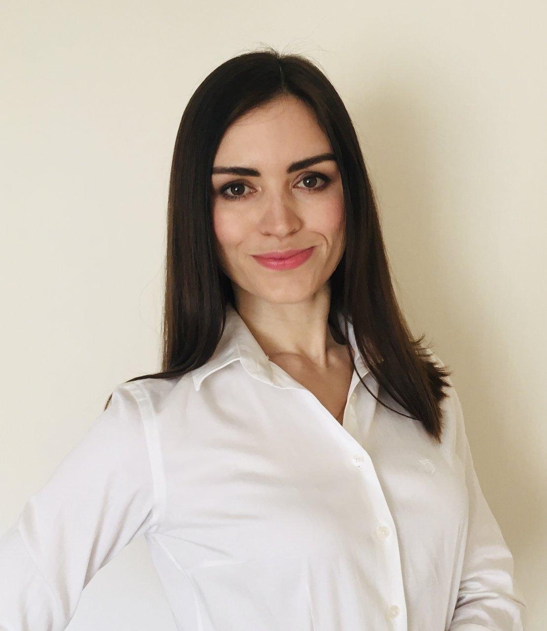 У Києві пройде Nobilitet 2020: науковий лекторій з Нобелівських нагород - фото №1