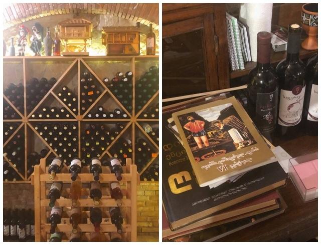 Хачапури, горы, вино и другие причины посетить сердце Грузии — Батуми - фото №17