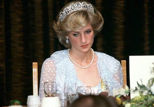 Месть принцессы: в Британии снимают документальный фильм о жизни Дианы в королевской семье - фото №1
