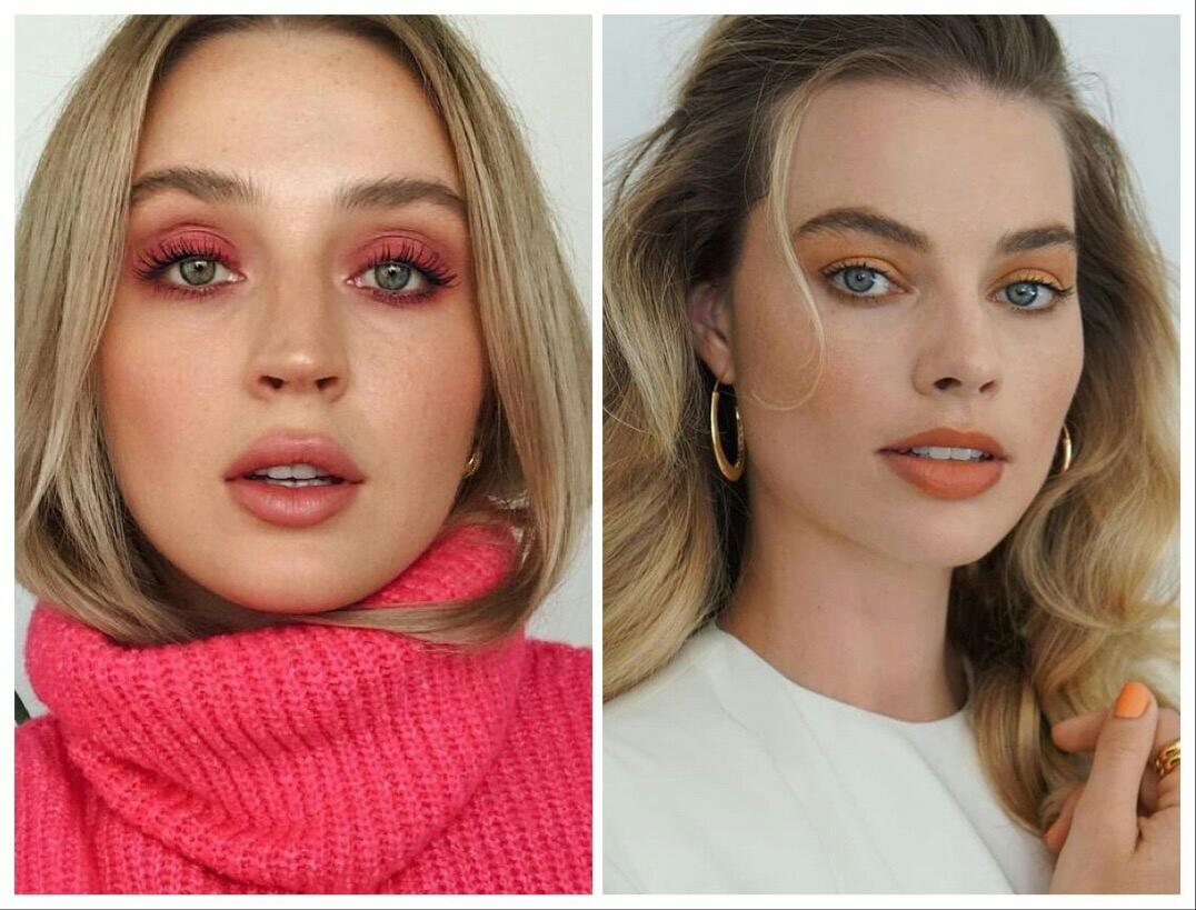 Идеи макияжа на 8 Марта: главный make-up тренды этой весны (ФОТО) - фото №8