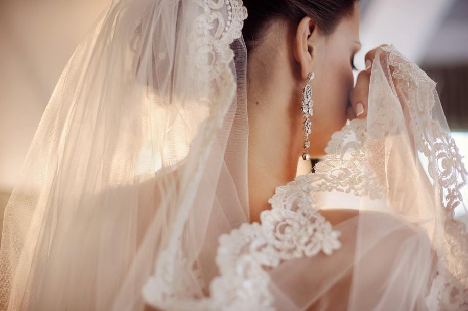 Беременность, свадьба, парень: подборка самых популярных снов и их значение (+КОММЕНТАРИЙ ЭКСТРАСЕНСА) - фото №6