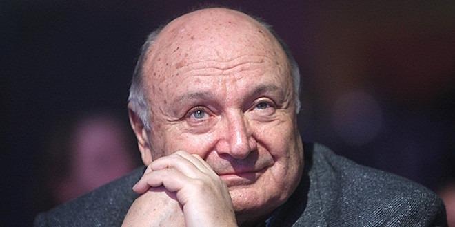 михайил жванецкий умер