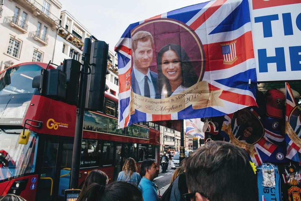 меган и гарри вернутся в великобританию