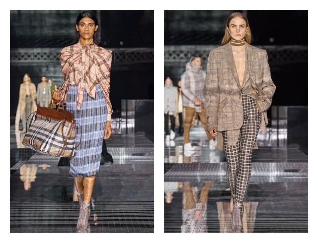 Что будет модно через полгода: тенденции с мировых Недель моды (ФОТО) - фото №4