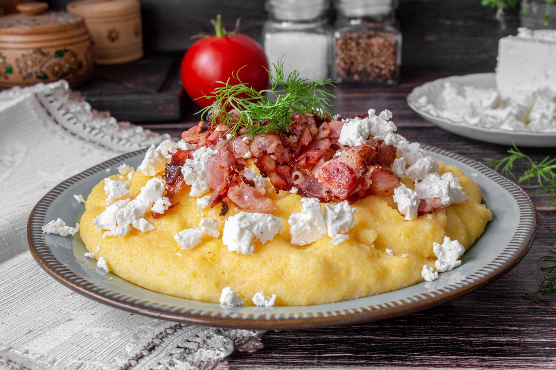 Вкусная подборка: Руслан Сеничкин поделился любимыми рецептами украинских блюд ко Дню Независимости - фото №5