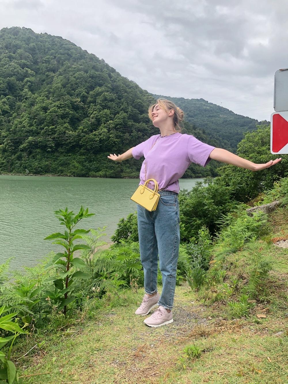 Поехали в Грузию! Планируем отдых по самым живописным местам страны - фото №2
