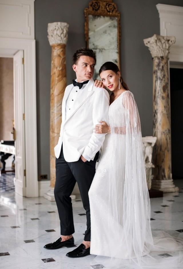свадьба тодоренко и топалова