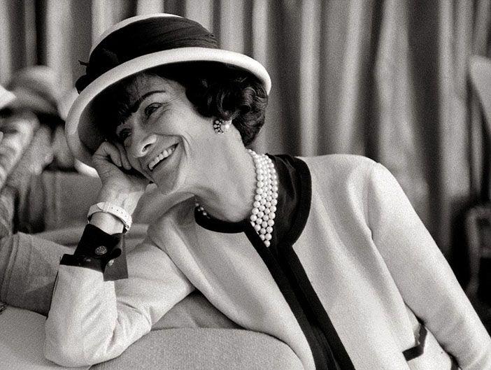 День рождения Коко Шанель: какой вклад внесла знаменитая Мадмуазель в моду - фото №5