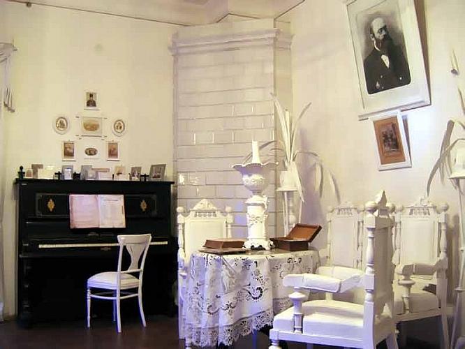 Международный день музеев: какие музеи Киева нужно обязательно посетить? - фото №3